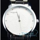 Наручные часы 328-3 LAOGESHI