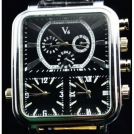 Мужские наручные часы Q015