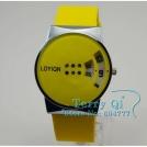 Наручные часы H058