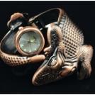 Наручные часы H061