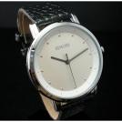 Наручные часы H026