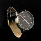 Наручные часы H002