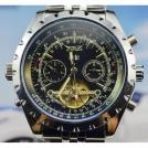 Мужские наручные часы J250