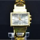Наручные часы H079