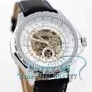Мужские наручные часы J084