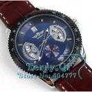 Мужские наручные часы J005