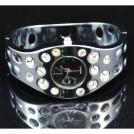 Наручные часы H064