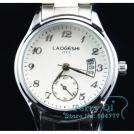 Наручные часы 223-2D LAOGESHI