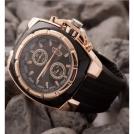 Мужские наручные часы Q006
