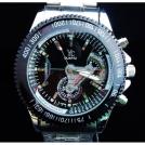 Мужские наручные часы Q028