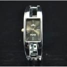 Наручные часы H010