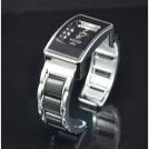 Наручные часы H013
