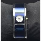 Наручные часы H006