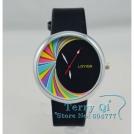 Наручные часы H054