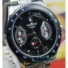 Мужские наручные часы J246