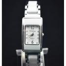 Наручные часы H012