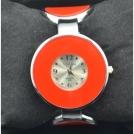 Наручные часы H011