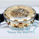 Мужские наручные часы J001