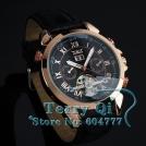 Мужские наручные часы J217