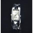 Наручные часы F010