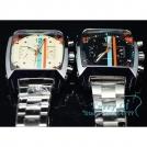 Мужские наручные часы J203 + J204
