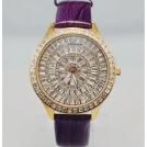 Наручные часы H051