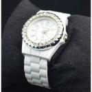 Наручные часы H034