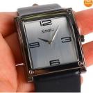 Наручные часы H025