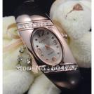 Наручные часы H070