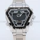 Мужские наручные часы WE112