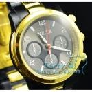 Наручные часы H086