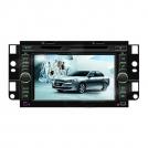 DVD-плеер для EPICA / AVEO / CAPTIVA / Daewoo Winstorm / Daewoo Matiz / Joy / Chevrolet