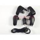 Зарядное устройство+USB кабель+Автомобильное зарядное устройство для ZTE X850 N600 U232 U230 U215 R516 V880 U880 U260 U526 S300