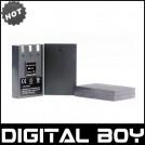 NB-1L - 3 аккумулятора для Canon IXUS 200а S110 S230 S330 S400 S410 V2 V3