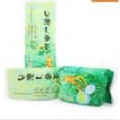Lan Gui Ren (Лан Гуи Рен) упаковка 2х250г - улун чай