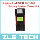 Launch BST 760 -тестер аккамулятора EA