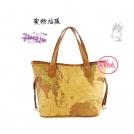 Женская сумка HX7619