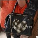 Женская сумка lx-72