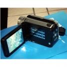 """DW-HD-868 - цифровая камера, HD 720P, 12MP, 3.0"""" TFT LCD, 8x цифровой зум"""
