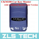 CKM100 Car Key Master - профессиональный программатор ключей