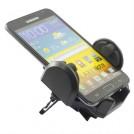 Универсальный автомобильный держатель для iPhone