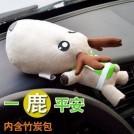 Очиститель воздуха для автомобилей с угольным фильтром