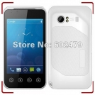 "Star B1000+ - смартфон, Android 4.0.3, MTK6515 (1GHz), 3.5"" TFT LCD, 256MB RAM, 512MB ROM, Wi-Fi, Bluetooth, TV, FM, 2MP задняя камера, 2MP фронтальная камера"