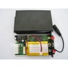 GVT369 - GPS трекер