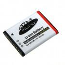 SLB-0837 - аккумулятор Li-ion для  Samsung i70S NV3 NV7 NV7 OPS NV5