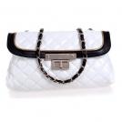 Женская сумка 1409