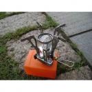 Газовая горелка для пикника (LT-168)