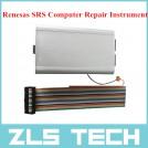 Renesas SRS - диагностический инструмент для работы с подушками безопасности