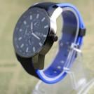 15-GL - Спортивные кварцевые часы
