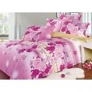 """Комплект постельного белья """"Розы"""""""